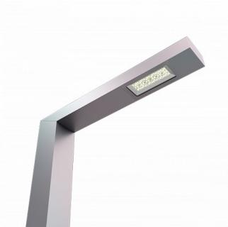 Светодиодный светильник FSP 01-20-850-WA