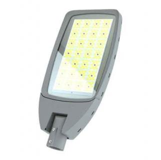 Светодиодный светильник FLA 20A-140-850-WA