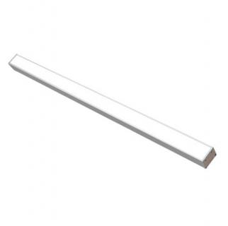 Светодиодный светильник FDL 03-60-850