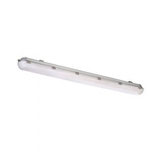 Светодиодный светильник PRIME-M36