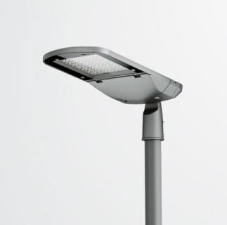 Светодиодный светильник URBAN L120