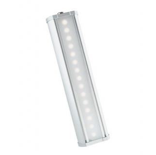 Светодиодный светильник ДСО 01-12-850-Д120