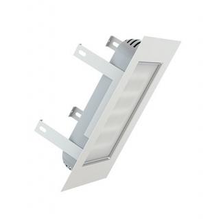 Светодиодный светильник ДВУ 07-104-850-Д110