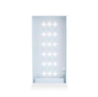 Светодиодный светильник ССВ 15-1600-Н-850-Д90