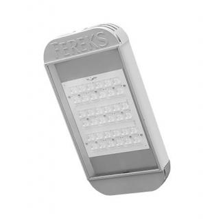 Взрывозащищенный светодиодный светильник Ex-ДКУ 07-78-50-Ш2