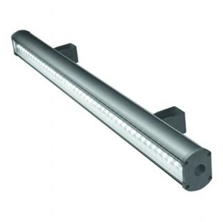 Светодиодный светильник ДСО 01-43-850-Д110